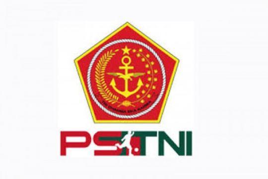 PS TNI kalahkan PSMS Medan 1-0