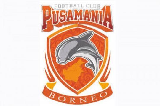 Jefri Kurniawan kembali gabung Borneo FC