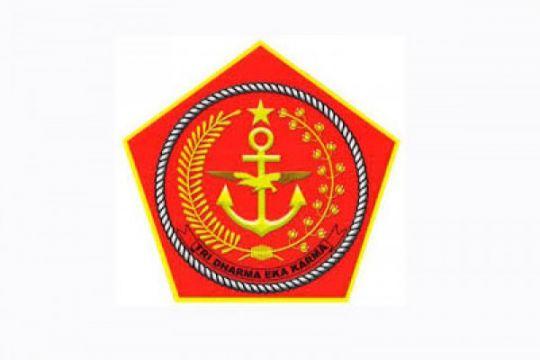 TNI mutasi pejabat dan promosi 68 perwira tinggi