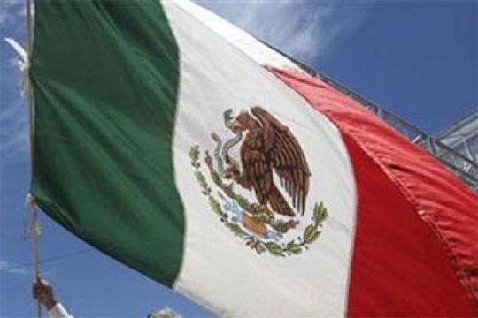 Tabrakan bus-truk BBM di Meksiko tewaskan 24 orang