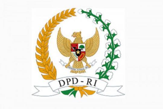 Baru dua calon DPD penuhi syarat pencalonan