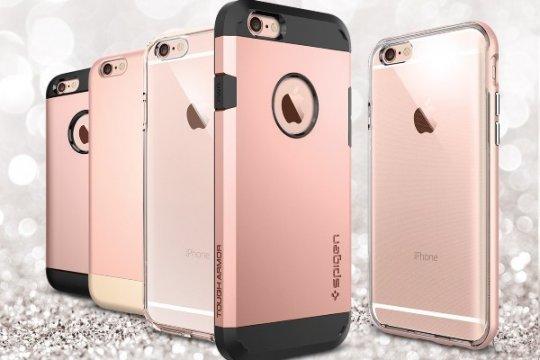 iPhone 6S Anda bermasalah, Apple akan menggantinya