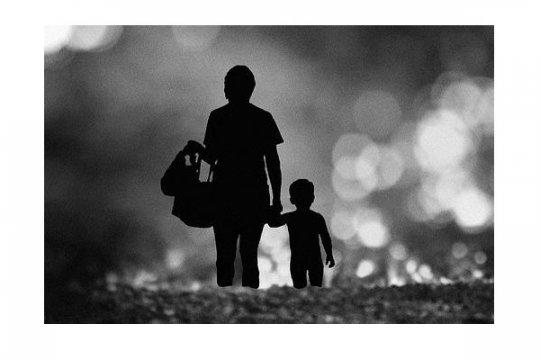Menteri PPPA: Ibu berperan penting cegah keluarga terpapar COVID-19