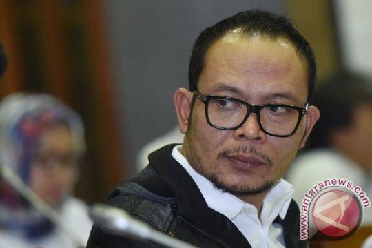 OKI sepakati usulan Indonesia terkait pekerja migran