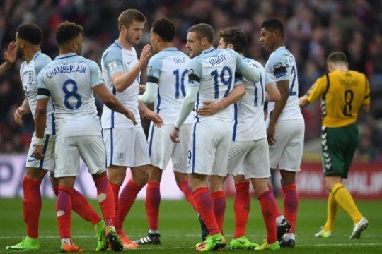 Timnas Inggris panggil Winks untuk pertama kalinya