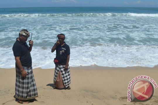 Okupansi hotel di Bali naik saat libur Nyepi