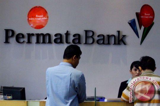 """Bank Permata akan """"rights issue"""" Rp3 triliun"""