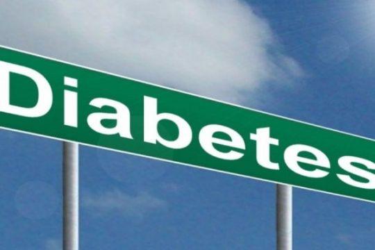 Dua hal ini cegah Anda kena diabetes