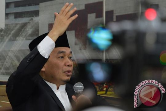 F-PKS tak setuju aturan pencegahan penodaan agama dihapus