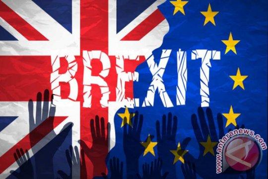 Inggris nyatakan siap tinggalkan Uni Eropa 31 Oktober