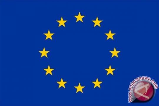 Uni Eropa : J&J akan kehilangan target pasokan vaksin untuk kwartal II