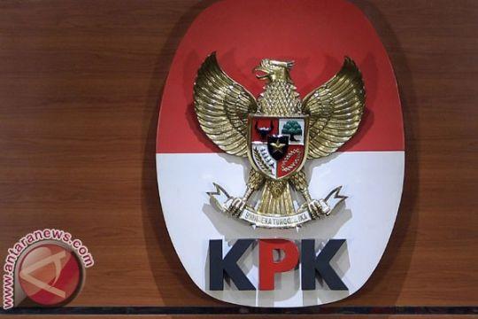 Pimpinan DPRD Bekasi tak penuhi panggilan KPK