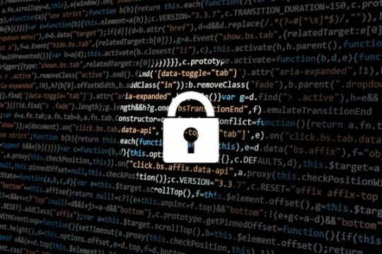 Tips terhindar dari serangan mobile ransomware