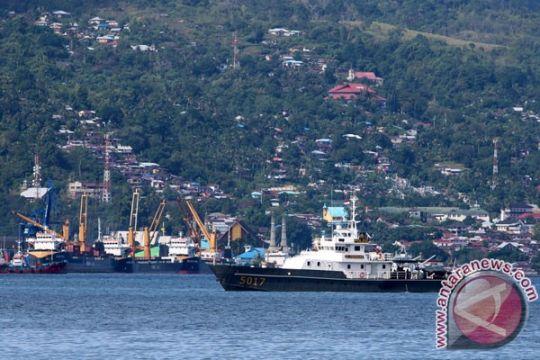 Kepala Polda Maluku: Ujaran kebencian dilarang dalam Islam