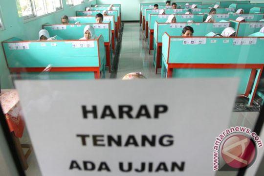 UN bukan cuma ujian tapi buat ukur kompetensi siswa