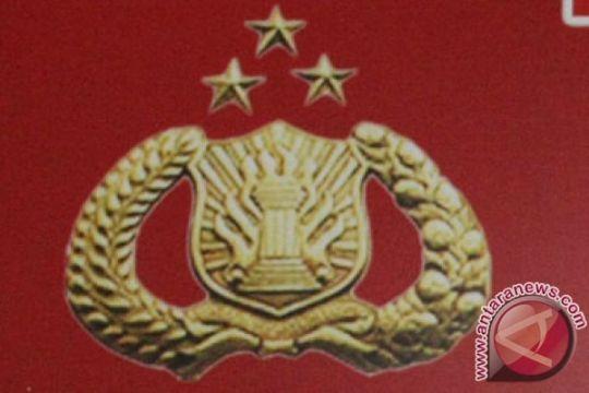 Polresta Pontianak bekuk DPO pengedar sabu-sabu