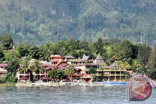Hotel di Pulau Samosir harus tingkatkan kualitas layanan