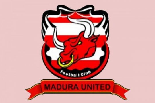 Pelatih optimistis pemain Madura United mampu jaga kondisi