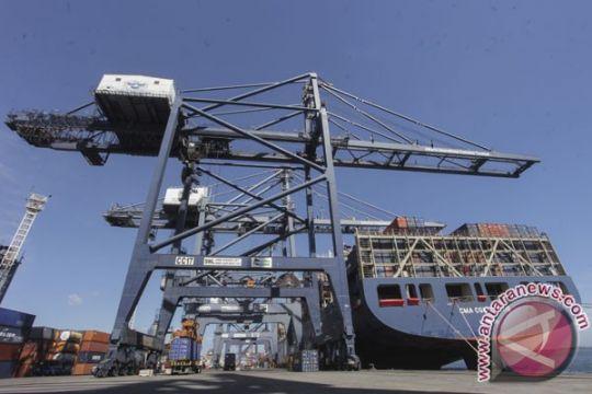 Pelaku usaha Indonesia dorong penyelesaian perjanjian kerja sama internasional