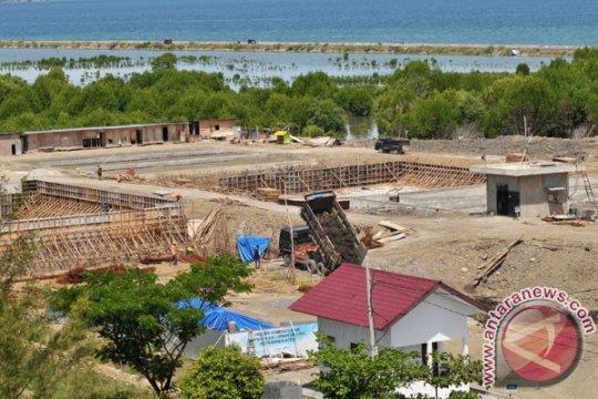 35 gampong di Banda Aceh sudah bebas kumuh