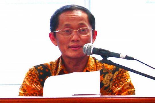 Rektor ITB: Mahasiswa harus kritis terhadap informasi
