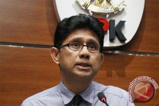 """KPK: Pansus tidak perlu ributkan """"safe house"""""""