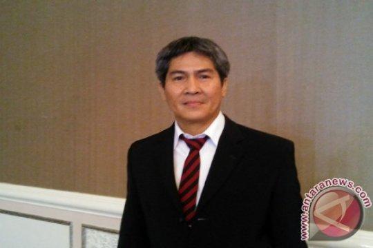 Akademisi: PLTN bisa masuk dalam bauran energi Indonesia