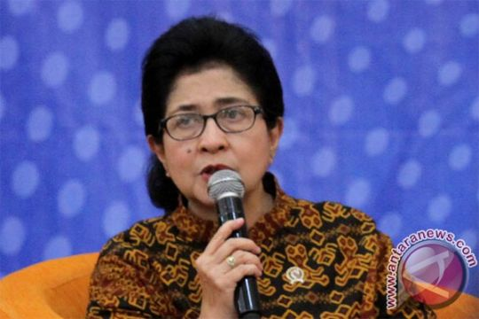Penderita TBC Indonesia terbanyak kedua dunia