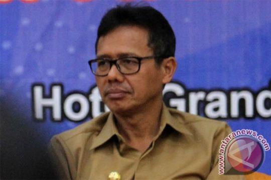 Gubernur: Gempa Solok Selatan tidak diprediksi sebelumnya