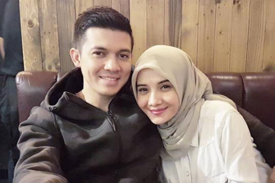 Jelang Ramadan, Zaskia Sungkar makin rajin belajar masak