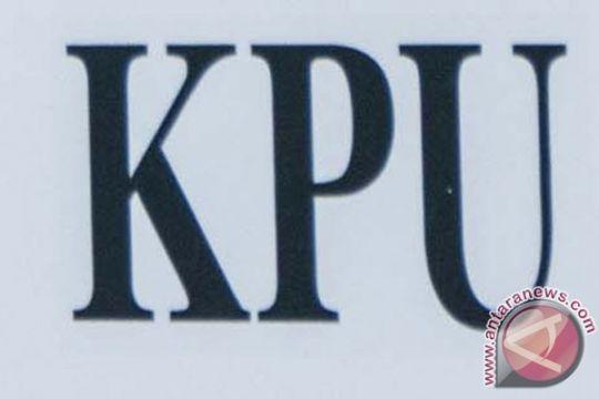 KPU Minahasa Tenggara verifikasi 44 berkas relawan demokrasi