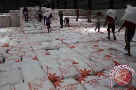 APTRI: 600.000 ton gula petani belum terjual