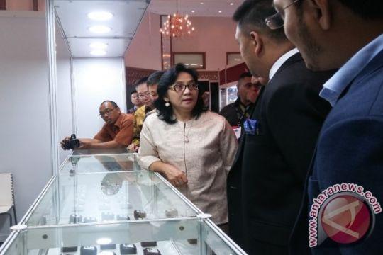 Industri perhiasan targetkan capai nilai ekspor hingga 7 miliar dolar