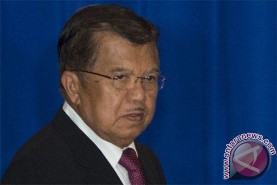 Wapres Kalla tegaskan komitmen Indonesia untuk IORA