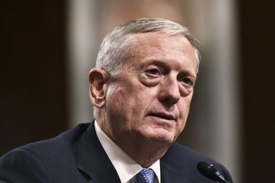 Trump-Kim tak akan bahas keberadaan tentara AS di Korsel