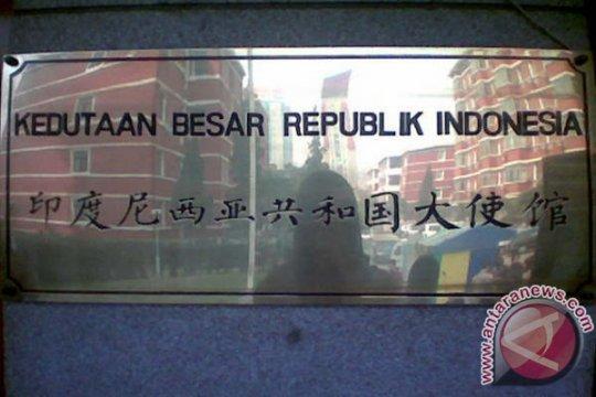 Keluarga pelaut Indonesia ditahan di China minta pendampingan hukum