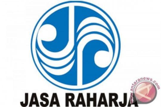 Jasa Raharja Sumut serahkan uang santunan Rp25,333 miliar