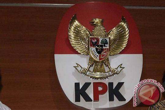 KPK panggil Bupati Jepara Ahmad Marzuqi