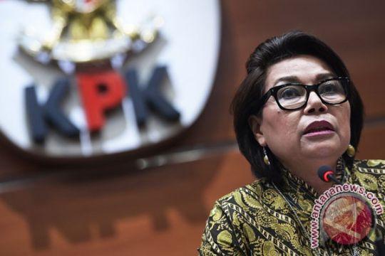 KPK akan gunakan TPPU terkait SKL BLBI