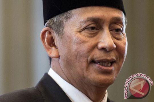 BPK beri opini WTP kepada Bank Indonesia