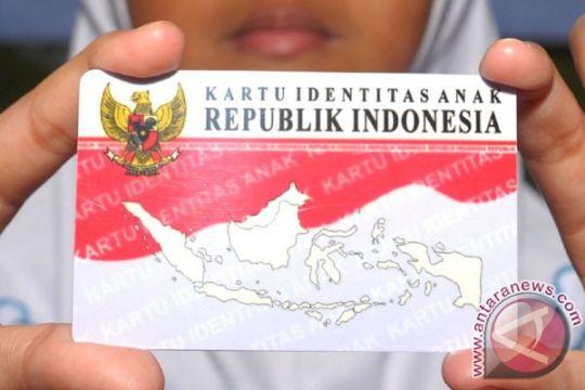 Karawang akan terapkan kartu identitas anak