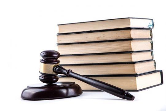 Ahli: Kemenkeu perlu tahu putusan MA soal keuangan hakim