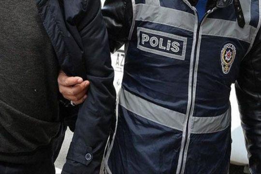 Trump akan lihat kemungkinan ekstradisi ulama Turki