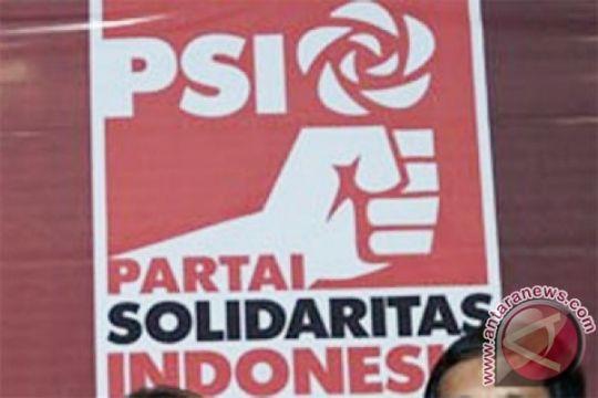 PSI: aksi FPI terhadap Tempo bahayakan Indonesia