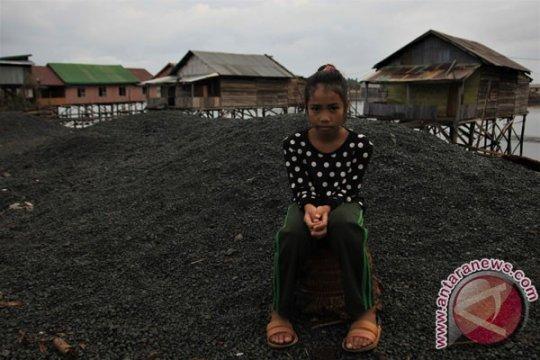 Mahasiswa tolak perusahaan tambang di Konawe Kepulauan