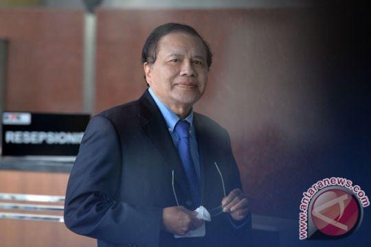 Rizal: BLBI tidak bisa dilepaskan tekanan IMF