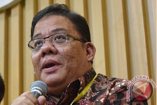 Ombudsman khawatirkan pelibatan TNI dalam UU Terorisme