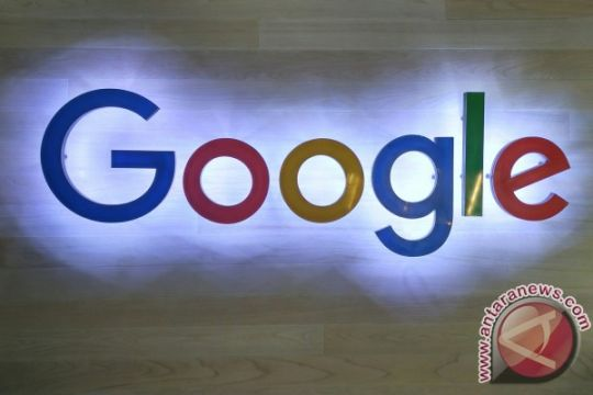 "Facebook dan Google ramaikan ""Big Data Expo"" di China"