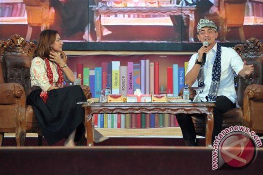 Suryopratomo jelaskan alasan Mata Najwa berhenti tayang