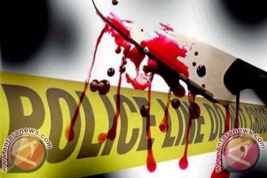 Polisi benarkan penikaman pendukung paslon Wali Kota Makassar